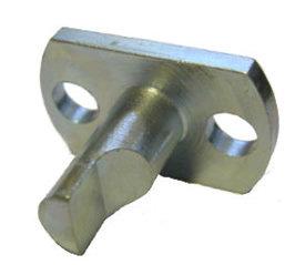 68-0710 - A50 A65 Crank Locating Tool