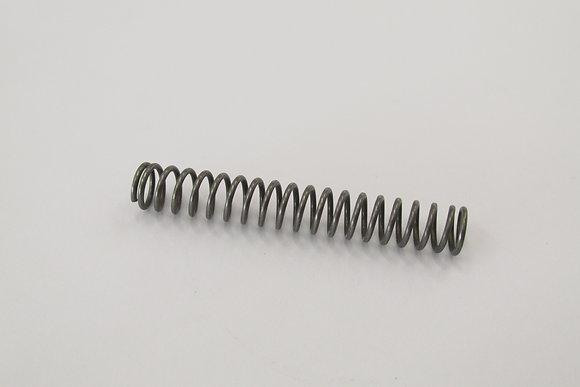 57-4459 - Gearbox Plunger Spring
