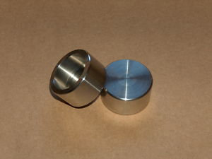 99-2765 - Brake Pistons Stainless Steel