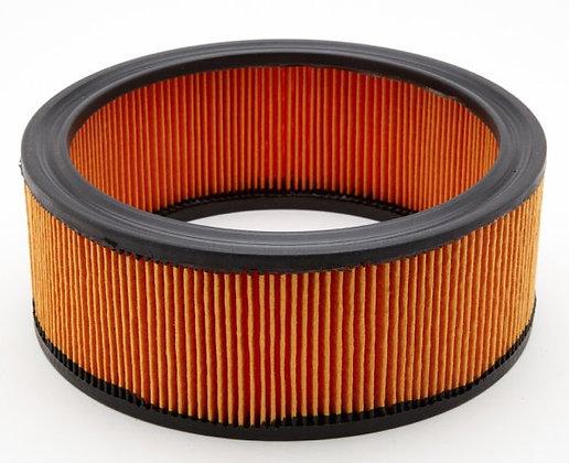 06-0673 - Air Filter Commando