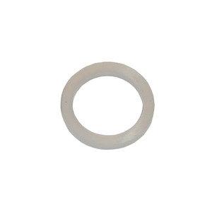 70-4752 - Push Rod Seal