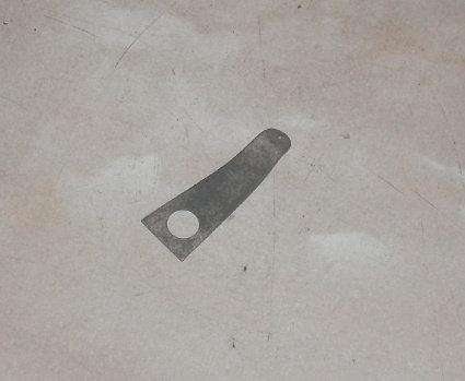 70-4609 - Rocker Box Spring Clip
