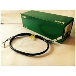 LU54939169 - Contact Breaker Lead Wiring Harness.