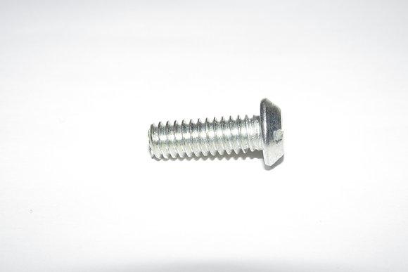 70-5232 - Crankcase Pivot Screw