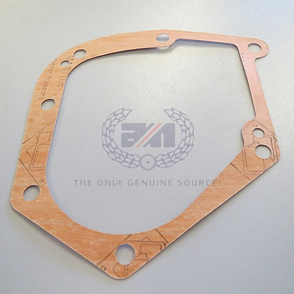 04-0030 - Outer Gearbox Gasket