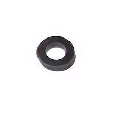 70-9554 - Carburetor Insulating Rubber