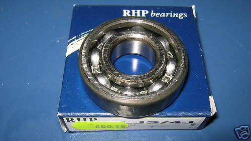 89-3023 - Mainshaft Crankshaft Bearing