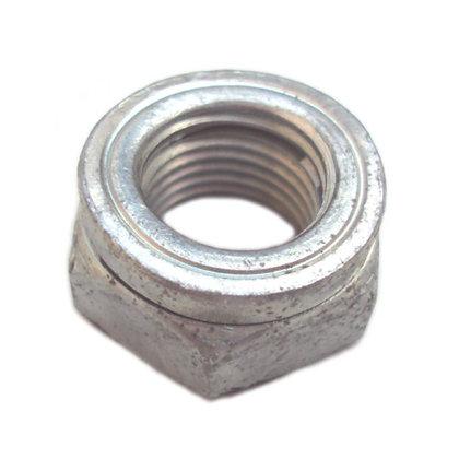 21-0586 - Clutch Nut