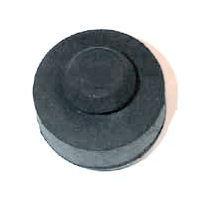82-9093 - Anti Roll Rubber