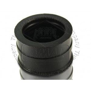 2928/123 -Amal Inlet Manifold Rubber MK II MK 1.5