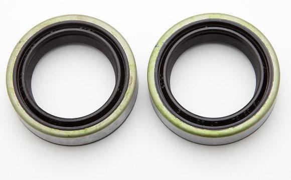 97-1500 - Fork Seal Kit