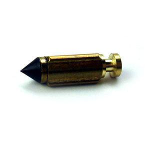 622/197 - Float Needle Viton Tip