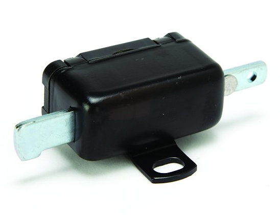 54033234 - Brake Light Switch