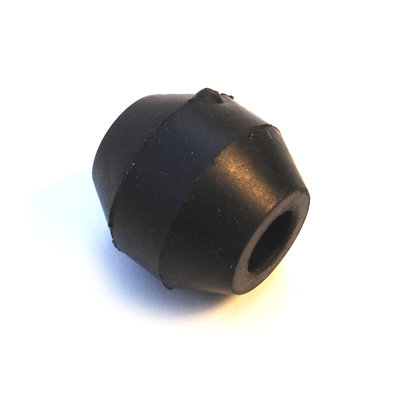 82-9064 - T140 T120 Centre mounting rubber