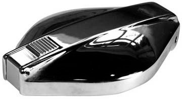 68-8190 - Flip Up Fuel Tank Cap