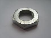 37-2058 - Wheel Nut TLS 1969 Conical