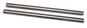 FORK STANCHIONS T140 T150V T160  97-4380