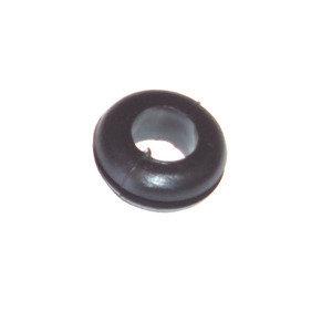 97-0961 - Nacelle Grommet