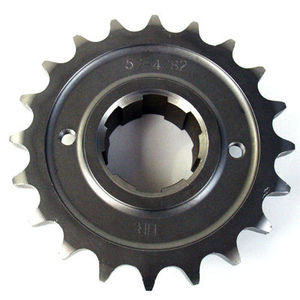 57-4782 - 20T Gearbox Sprocket 5 Speed