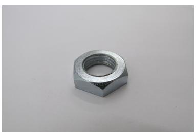 27-6716 - BSA Camshaft Nut