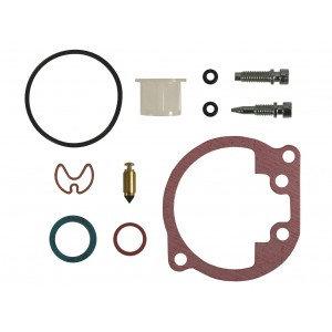 622/238 - MKI Service  Kit