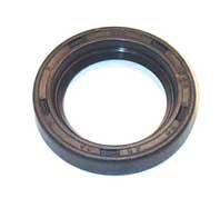 70-7565 - Clutch Back Plate Oil Seal