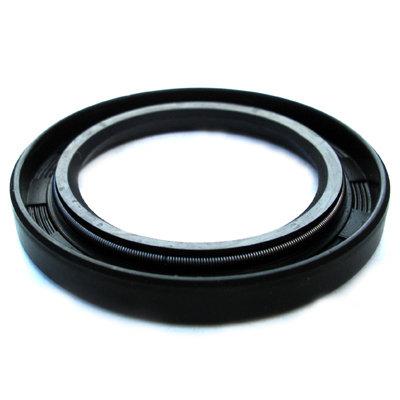 70-3876 - Crankshaft Drive Side Oil seal