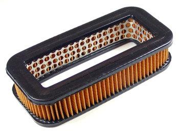 60-3072 - Air Filter Element