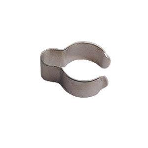 97-4112 - Handlebar Wiring Clip
