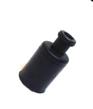 70-4144 - Alternator Grommet Inner