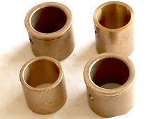 CAMSHAFT BUSH SET T120 T140