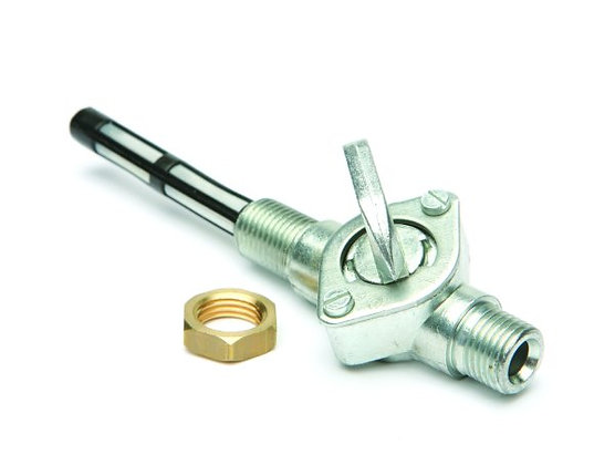 60-7267 - BAP Reserve Fuel Tap
