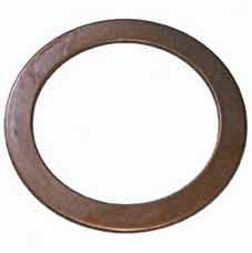 57-3931 - Bronze Clutch thrust washer