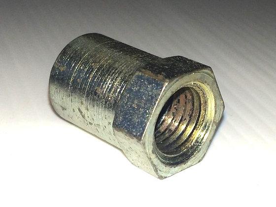 68-0377 - BSA Primary Sleeve Nut
