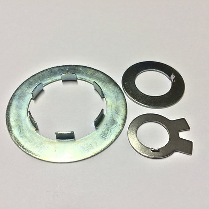 T140 Engine Gearbox washer kit