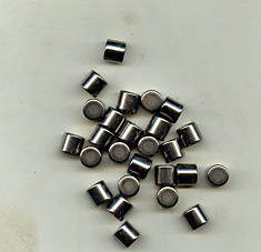 57-0394 - Clutch Centre rollers