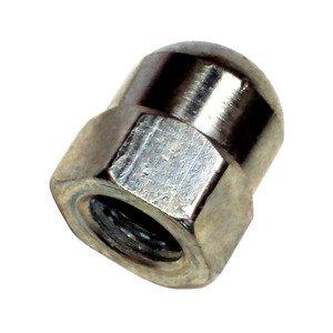 21-0544 - Primary Chaincase 5/16 UNF Dome Nut