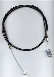 42-8973 - B31/B32/B33/B34 Front Brake Cable