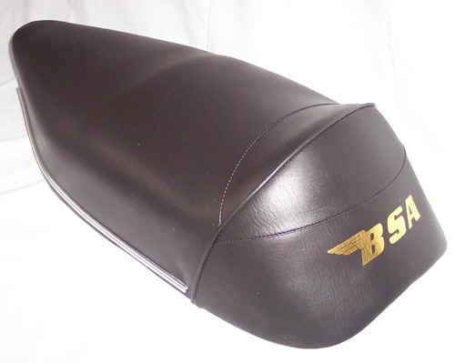 SEAT A65 A50     68-9330