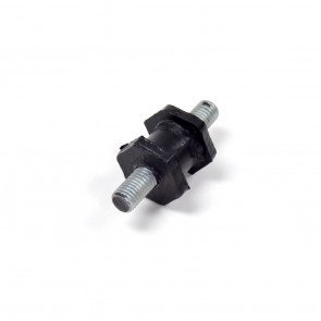 06-0636 - Oil Tank Mounting Rubber