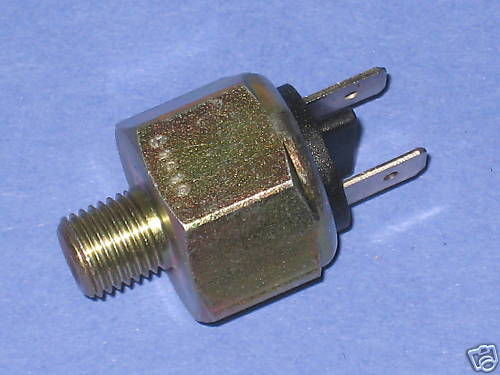 LU34619 - Brake Switch Hydraulic