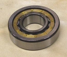 06-4118 - Crankshaft D/S and T/S superblend Bearin