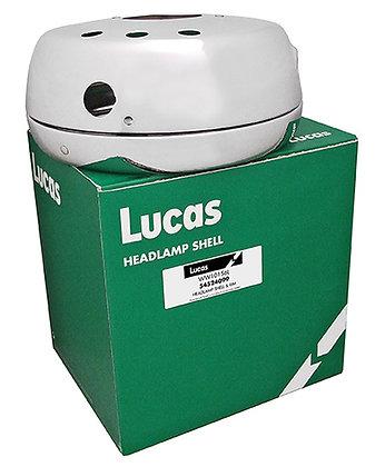 """54524099 - Lucas Headlamp Shell 7"""""""