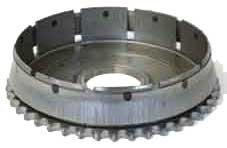 57-1549 -  Clutch Chain Wheel