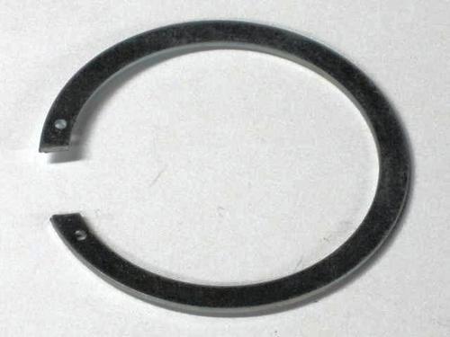 57-0280 - Mainshaft 4 Speed Cir-clip