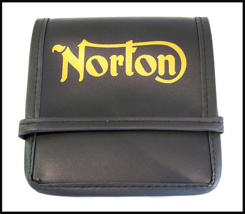 Nort[on Tool Pouch