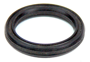 57-1956 - T120 Oil Seal