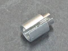 57-2062 - Cable Adaptor Short