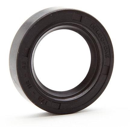 01-7569 - Fork Oil Seal