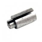 57-2063 - Cable Adaptor Long